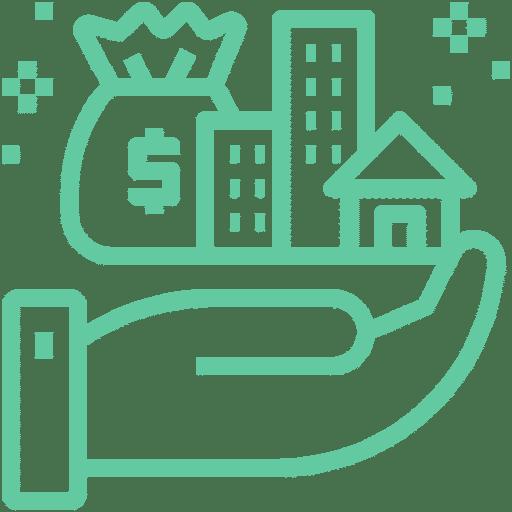 Walter Peceniski Localizações - Buscas para Empresas