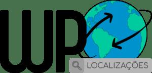 Logo WP Localizações - Walter Peceniski